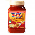 Buy Pasta And Pizza Sauce Online