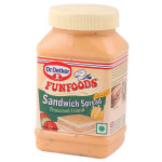 Buy Sandwich Spread – Thousand Island Online