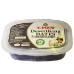Buy DesertKing Dates Online