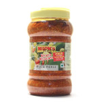 Buy Mix Pickle - Khana Khajana Online