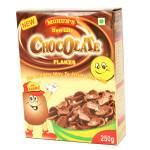 Buy Chocolate Flakes Online