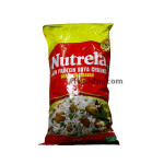 Buy Soya Chunks - Normal Size - Poly Pack Online