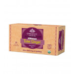 Buy Tulsi Ginger Tea Online