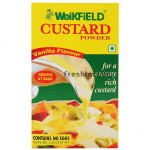 Buy Custard Powder - Vanilla Flavour Online