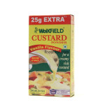 Buy Custard Powder - Vanilla Online