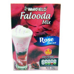 Buy Falooda Mix - Rose Online