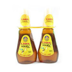 Buy Honey - Kashmir Honey - BUY 1 GET 1 FREE Online