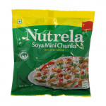 Buy Soya Chunks Mini Online