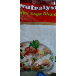 Buy Mini Soya Chunks Online
