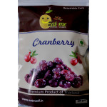 Buy Cranberry - Dried Online