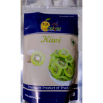 Buy Kiwi - Chinese gooseberry Online