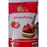 Buy Strawberry - Dried Online