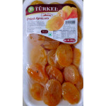 Buy Turkel - Delicious Dried Apricot Online