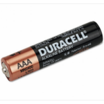 Buy CHHOTA POWER - AAA Size Battery Online