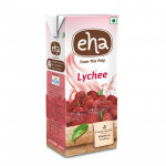 Buy Lychee Juice - From The Pulp Online