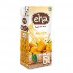 Buy Mango Juice - From The Pulp Online