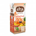 Buy Mix Fruit Juice - From The Pulp Online