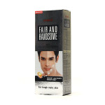 Buy Fair & Handsome Online