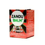 Buy Ayurvedic Pain Reliever - Ultra Power Online