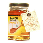Buy Pure Honey Online