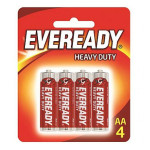 Buy AA Battery – Pack Of 4 Online