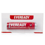 Buy AAA Battery Online