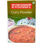 Buy Curry Powder Online
