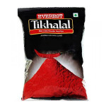 Buy Tikhalal - Chilly Powder Extra Hot Online