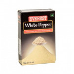 Buy White Pepper Powder Online
