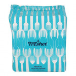 Buy Cocktail Napkins 1 Ply 100 Pulls Online