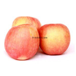 Buy Apple - Fuji Apple Online