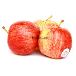 Buy Apple - Royal Gala Apple Online
