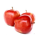 Buy Apple - Washington Apple Online