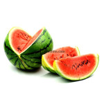 Buy Watermelon - Approx 2 kg Online