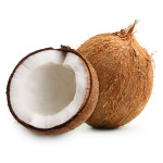 Buy Coconut - Whole Online