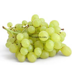 Buy Green Grapes Online