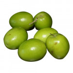 Buy Jujube - Indian Jujube Green Online