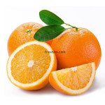 Buy Orange - Mosambi 1Kg Online