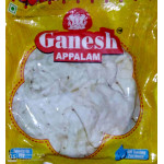 Buy Appalam Online