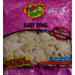 Buy Baby Eing - Wheat Fryums Online
