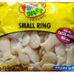 Buy Small Ring - Wheat Fryums Online