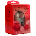 Buy Click Gel Car Fragrance – Petal crush pink Online