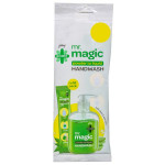 Buy Protekt - Mr. Magic Powder to Liquid and Handwash Reffil Online