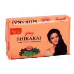 Buy Soap – Shikakai With Amla And Bhringraj Online
