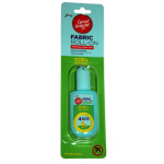 Buy Fabric Roll-On - Personal Repellent Online