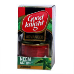 Buy Advanced - Neem Active Plus Online