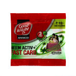 Buy Neem Active Plus Fast Card Online