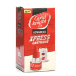 Buy Advance Xpress Cartridge Online