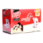 Buy Advance Xpress Machine+Cartridge 2x Dual Powder Mode Online