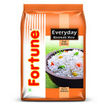 Buy Everyday Basmati Rice Full Grain Online
